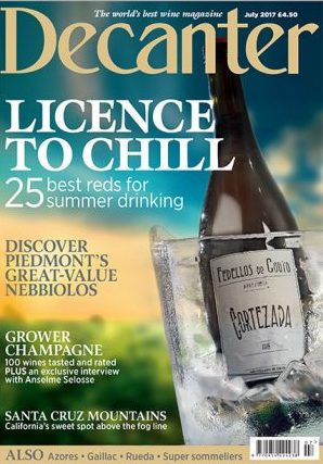 The Decanter-July-2017-300x453
